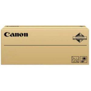 TONER Canon imagerunner c1335if-c1325if & imagerunner *v