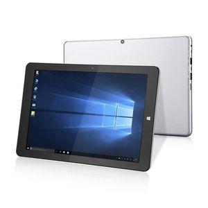 """TABLETTE TACTILE Chuwi Hi12 12"""" Tablette Tactile PC Gris Windows 10"""