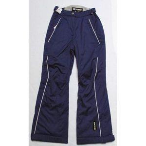 Vente D Achat Hiver Sport Colmar Vêtement 4w7EX1