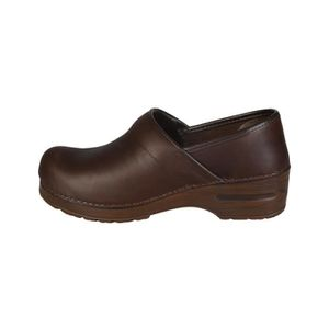 Superloafer Dame Tombe Fitflop 6h7A6VYi