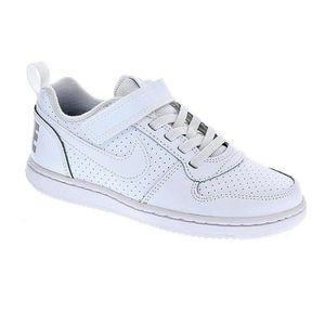 Nike chaussures de bambin pour garçons (td) W51MZ 39 OWrjK