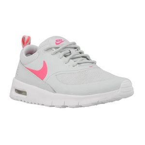 BASKET Chaussures Nike Air Max Thea PS