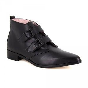 Vente Loca Femme Lova Bottines Achat Boots xZqYFZgw0