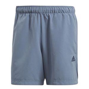966c8a1ca54e0 SHORT DE FOOTBALL Short adidas Essentials Chelsea