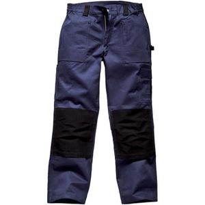 aa4e287f58c039 Vêtements Homme Dickies - Achat   Vente Dickies pas cher - Cdiscount ...