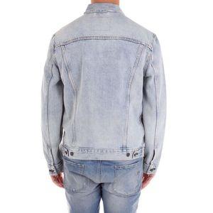 Vêtements Homme Levi s - Achat   Vente Levi s pas cher - Soldes  dès ... d1ea2139ab6c