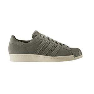 BASKET Adidas Originals Superstar 80s Basket Mode Homme V