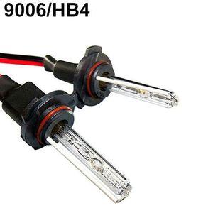 AMPOULE TABLEAU BORD 2pcs ampoules HID H1 H3 H7 H8 - H9 - H11 9005 - HB