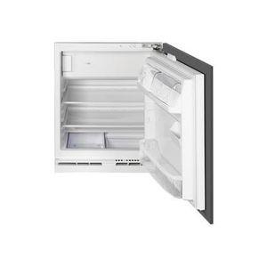 Refrigerateur Encastrable Smeg Fr 132 Ap Achat Vente