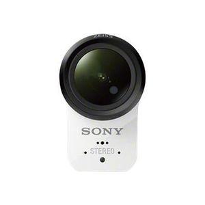 CAMÉSCOPE NUMÉRIQUE Sony HDR-AS300R Action Cam camescope