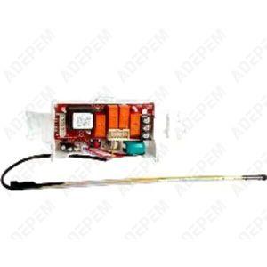 CHAUFFE-EAU Thermostat electronique pour Chauffe-eau Thermor,