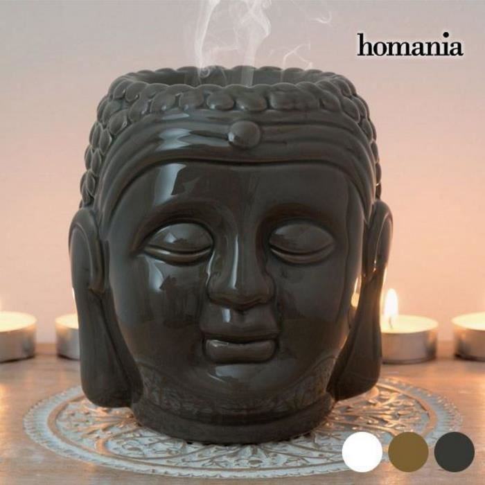 diffuseur huile essentielle en ceramique achat vente. Black Bedroom Furniture Sets. Home Design Ideas
