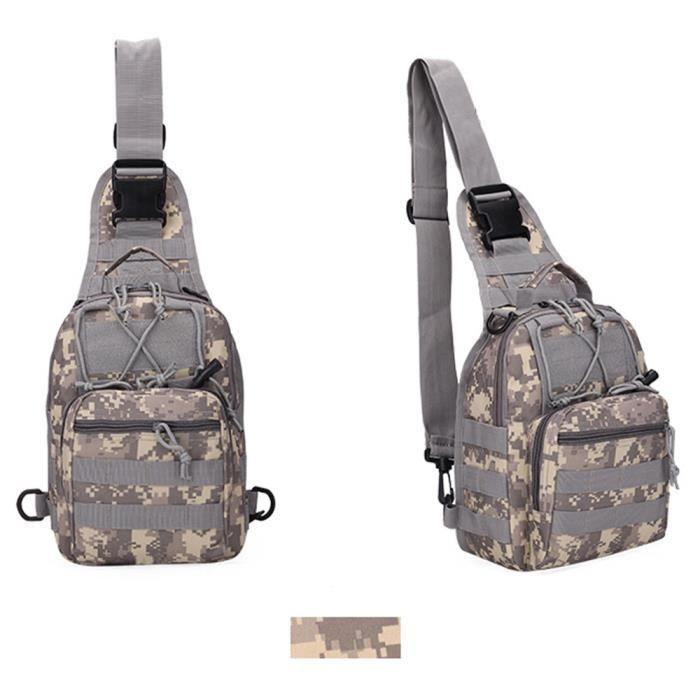 Épaule H Militaire Camouflage Dos Camping Randonnée De Hommes love Camouflage Tactique À Sac 2214 Dedasing® PqwSUYA
