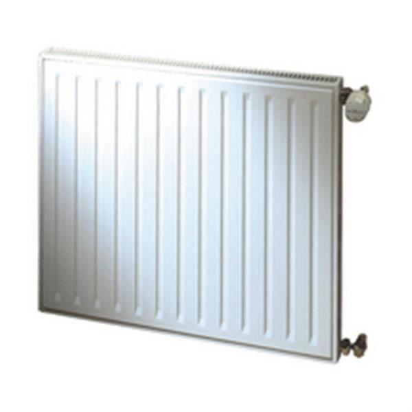 finimetal radiateur eau chaude reggane 3000 int gr type 22c horizontal blanc largeur 900mm. Black Bedroom Furniture Sets. Home Design Ideas