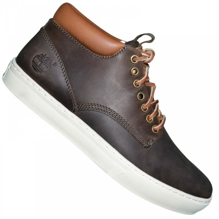 Chaussures Boots - Timberland - …
