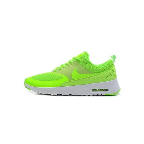 100% authentique 45542 8fa1c Chaussure NIKE air Max 90 THEA pour homme Nkh-y...