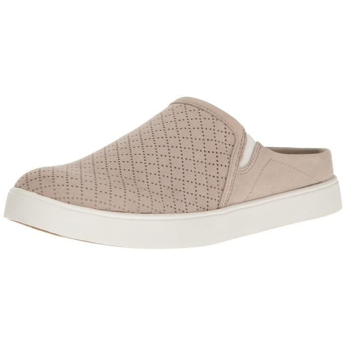 Dr. Scholl's Madi Mule Sneaker Mode EHXCE Taille-37