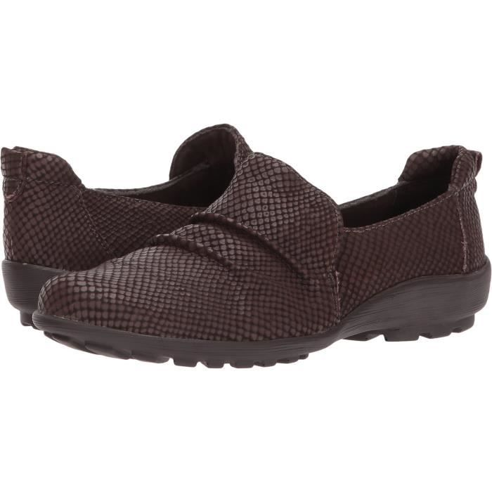 Hanson Loafer SUPFE Taille-43