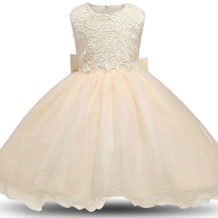 7d6576aa00fb2 Robes de princesse - Achat   Vente pas cher