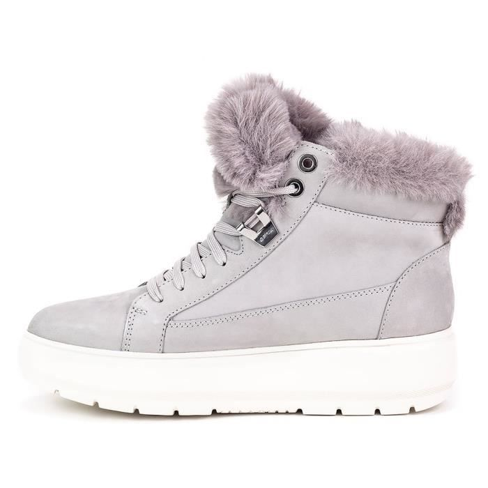 Geox Geox Abx Abx Chaussures Chaussures Abx Kaula Kaula Chaussures Geox Kaula Chaussures ZPwXTOilku