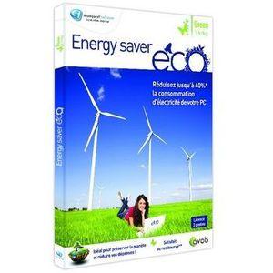 BUREAUTIQUE ENERGIE SAVER ECO