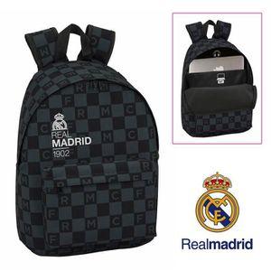 SAC À DOS Real Madrid Sac à dos-porte-ordinateur 31x41x16