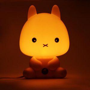 Vente Enfant De Pas Bureau Achat Lampe f7ybg6