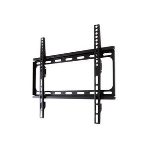 FIXATION - SUPPORT TV SUP.MUR.1* FIXE 65