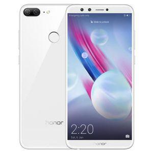 Téléphone portable HUAWEI Honor 9 Lite 5,65 Pouces Smartphone débloqu