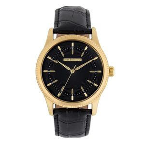 MONTRE JEAN BELLECOUR Montre Homme Quartz