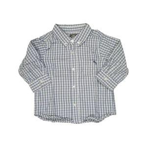 acheter populaire f1158 7dd37 Chemise bébé garçon - Achat / Vente pas cher - Cdiscount
