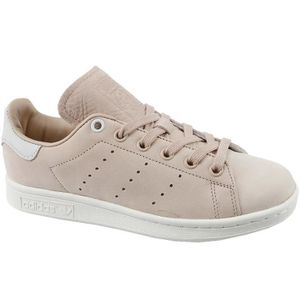 stan smith rose gold pas cher