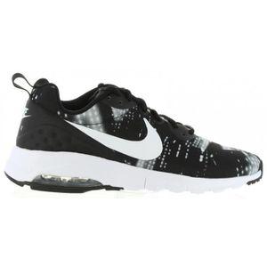 size 40 4d7a7 7c8d4 CHAUSSURES DE RUNNING Nike 844835-002, Trail Runnins Chaussures de sport