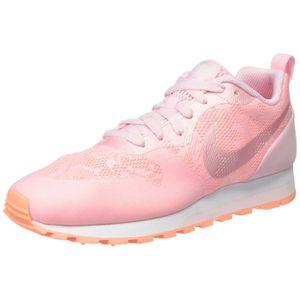BASKET Nike chaussures de course air max thea pour femme