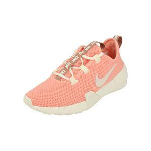 Nike W Ashin Modern, Sneakers Basses Femme, Multicolore