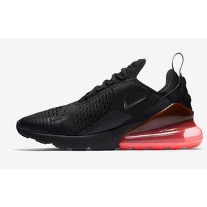 605ff6e0eedf Chaussure air max homme - Achat / Vente pas cher