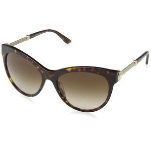 94992995cd LUNETTES DE SOLEIL Versace Sonnenbrille des femmes (ve4292) 3JZWQH ...