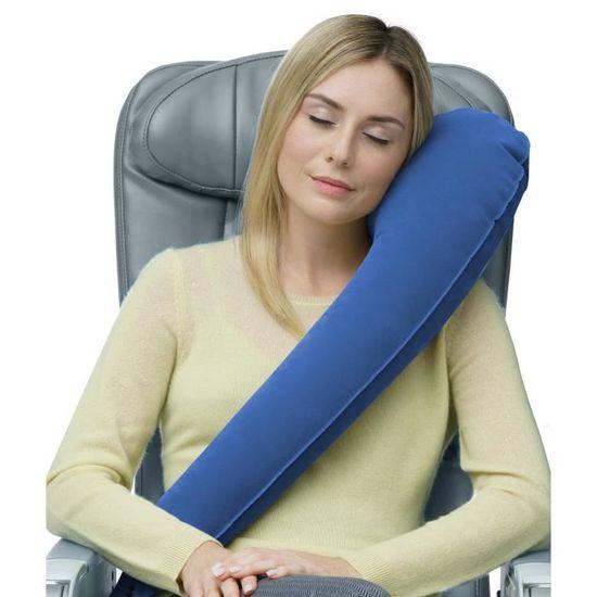 coussin-de-voyage-ergonomique-gonflable-