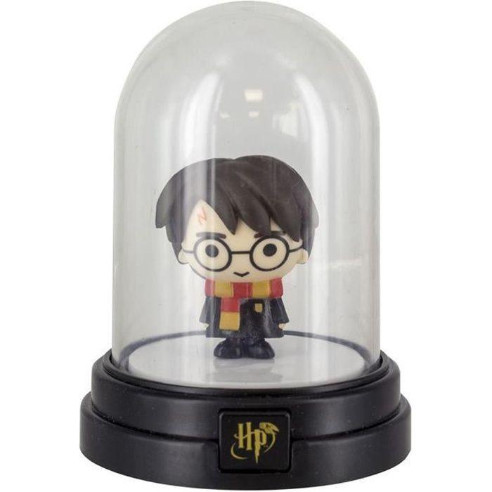 Lampe Harry Potter Achat Vente Pas Cher