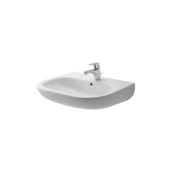 Dimension lavabo best lgant hauteur vasque salle de bain for Ikea pleine taille sommier