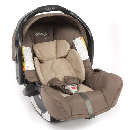 graco coque junior baby gr 0 apple achat vente coque cosy graco coque junior baby gr 0. Black Bedroom Furniture Sets. Home Design Ideas