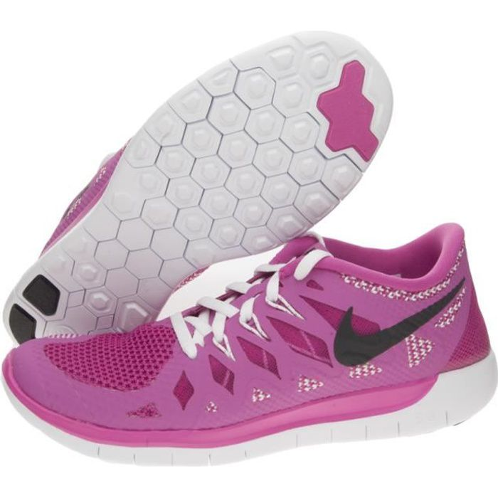 various colors 26bc8 09b11 Nike free 5 0 - Achat   Vente pas cher