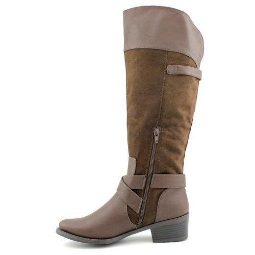 Femmes Style & Co. Ralley Bottes