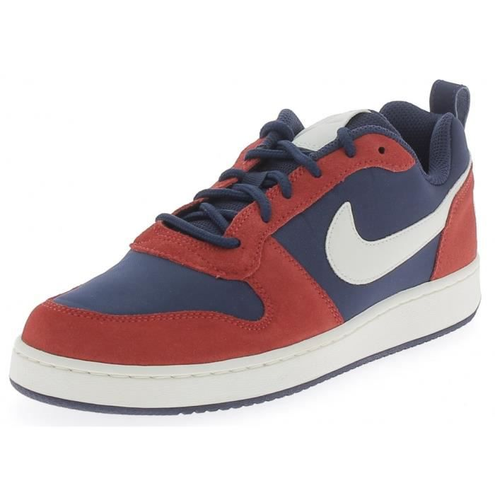 TBS Chaussures Brandy TBS soldes Nike Chaussures Court Borough Low Prem Chaussures de Sport Homme Nike soldes Tty Sandales enfant Yumi Tty Converse Chaussures CT OX Nav Converse Reebok Sport Chaussures Streetsboro Mid Reebok Sport Cd1N6zju