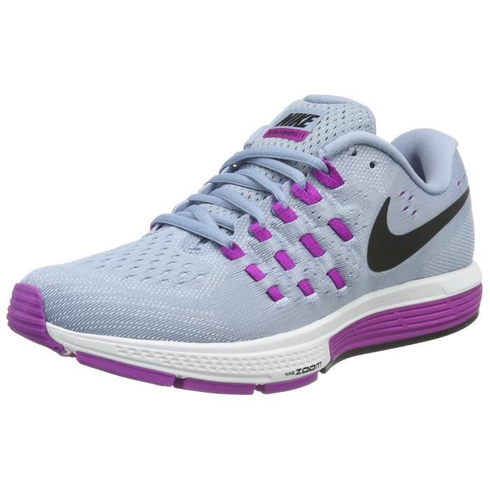 Nike Air Zoom Vomero 11 Chaussures de course M6LJN Taille-38