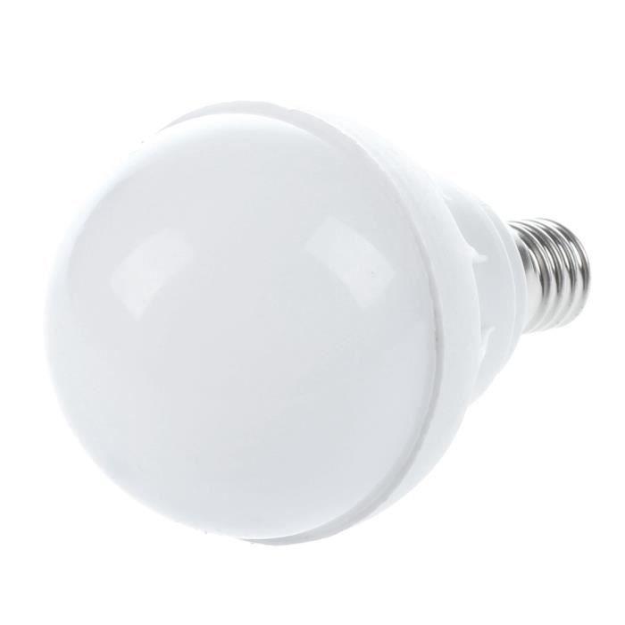 e14 economie d energie ampoule led lampe 220v 3w b Résultat Supérieur 15 Impressionnant Economie Ampoule Led Photographie 2017 Hiw6