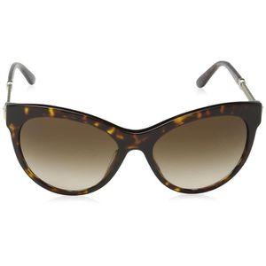9f68a90ae8 ... LUNETTES DE SOLEIL Versace Sonnenbrille des femmes (ve4292) 3JZWQH ...