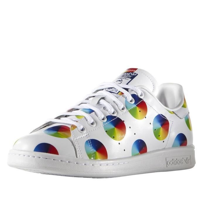 Chaussures Adidas Chaussures Smith Adidas Stan Pg5qEOnaw