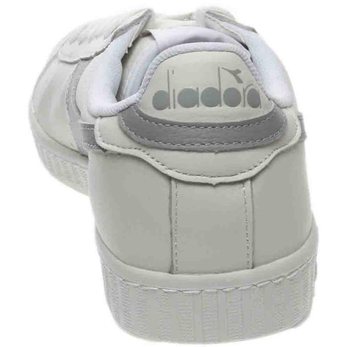 Jeu Low Sneaker VG1N8 Taille-39