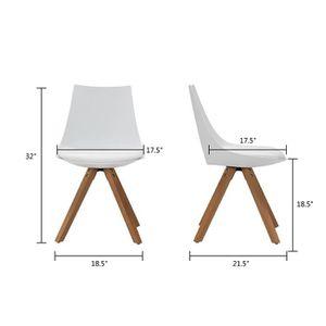 coussin pour chaise de cuisine achat vente coussin pour chaise de cuisine pas cher soldes. Black Bedroom Furniture Sets. Home Design Ideas